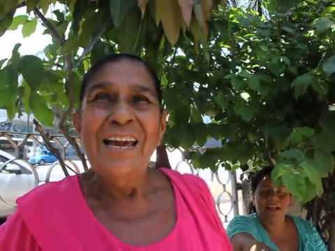Relata trabajadora tratos de titular la Coordinación de Personal en Acapulco