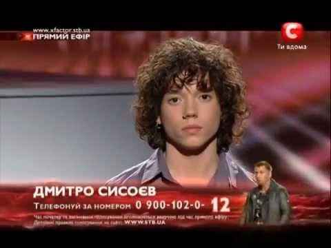 Шок!!!!топ 5!порвали зал!!!!лучшие групповые выступления на x фактор украина!
