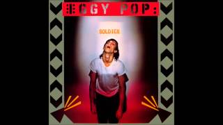 Watch Iggy Pop Take Care Of Me video