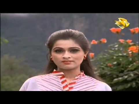 Pyar Kiya Nahi Jata ho Jata Hai - YouTube.flv