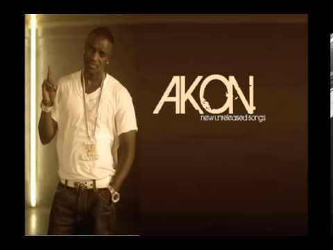 Akon   Do It New Song 2013 Top 10 English Songs  Djdiamondjeddah video