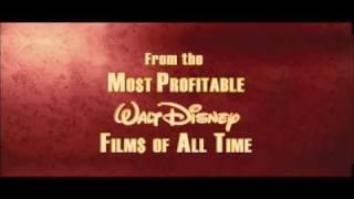 High School Musical 4 (2009) - Official Trailer