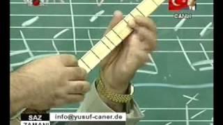 Download Lagu Yusuf Caner-Deriko 2.Bolum (selpe teknigi ile) 5/6 Gratis STAFABAND
