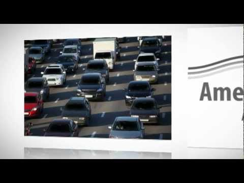 American Auto Assurance Affiliate Partner Program