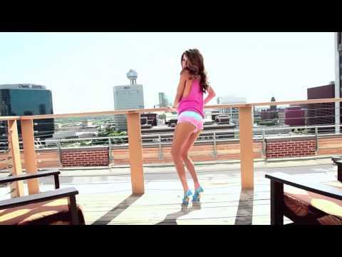 Tyga - Orgasm video