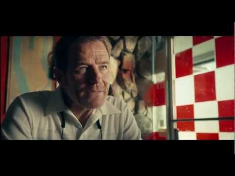 Drive Parody: Starring Owen Wilson