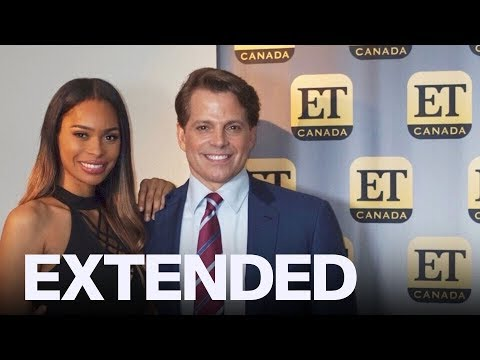 How Omarosa Convinced The Mooch To Do Celebrity Big Brother  EXTENDED