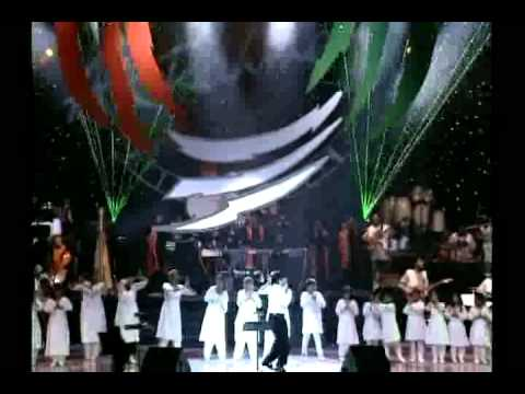 vandemataram- AR rahman live concert.mp4