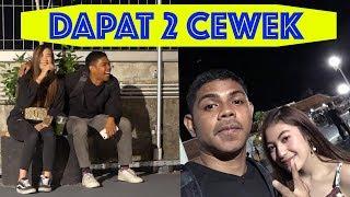 Download Lagu GOMBALIN CEWEK DENGAN MODUS CAMERA DEPAN LANGSUNG DAPAT KONTAK Gratis STAFABAND