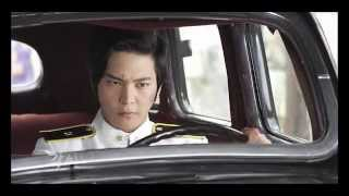 Joo Won (주원) in Bridal Mask Ep.20 preview