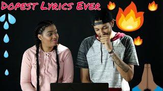 Nicki Minaj - Barbie Tingz (Lyric Video)  5.45 MB