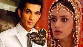 Meri Aashiqui Tum Se Hi 4th September Episode | Shikhar REVEALS Ritika's Truth!