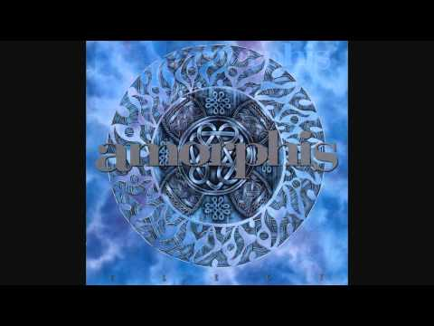 Amorphis - Song of The Troubled One