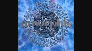 Watch Amorphis Song Of The Troubled One video