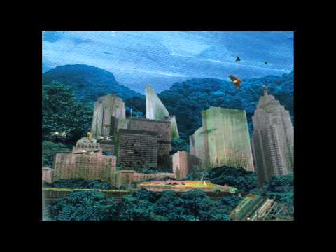Buckethead - Humans Vanish