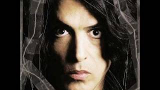 Watch Paul Stanley Live To Win video