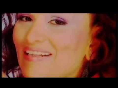 www.hardasan.com - Xumar Qedimova-Miyane Gözler