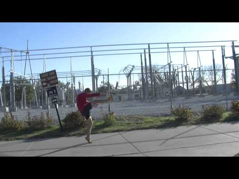 UNL student to return to Boston Marathon in Spring 2015