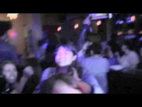 DJ Purple Dance Karaoke!