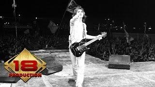 Slank - Anjing (Live Konser Palembang 1 Juli 2006)