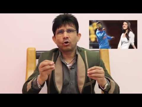 KRK Reviews India vs Australia Semifinal | CWC 15 | KRK Live