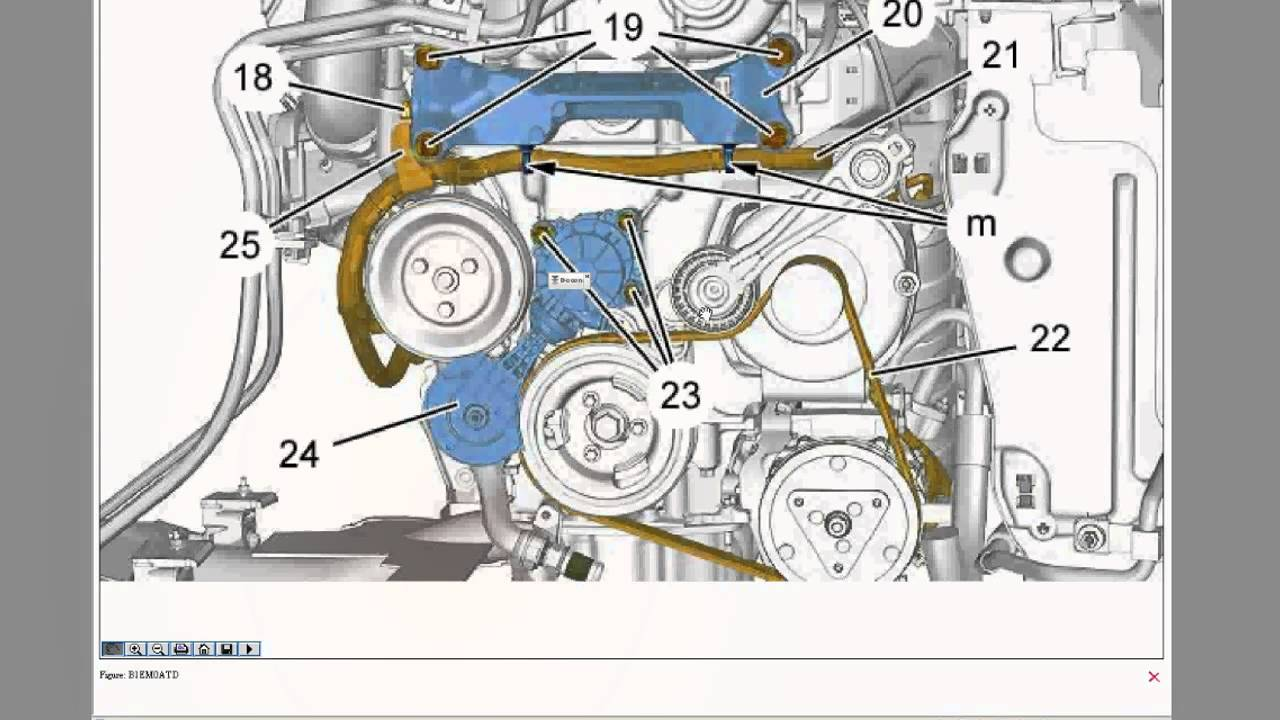 Car workshop manuals pdf 11
