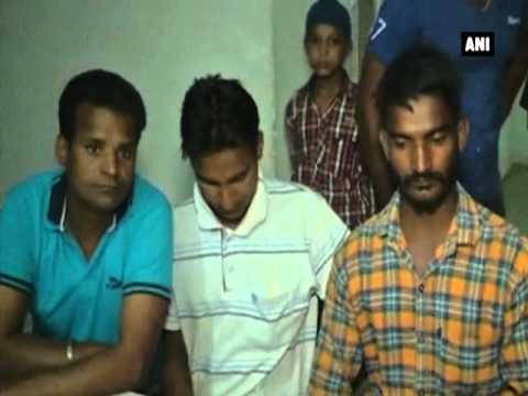 Five boys drown in Beas river