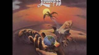 Watch Loudness Take It Or Leave It video