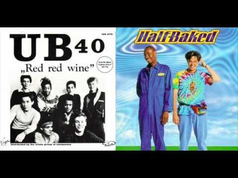 UB40 - I get lifted up (correct length)