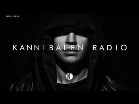 Kannibalen Radio (Ep.46) [Mixed by Lektrique] - ICHI Guest Mix