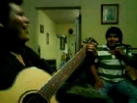 Clip video colegialas unplugged pecho's house 11 - Musique Gratuite Muzikoo