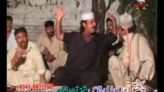 charsian zange pashto tapay and song hujra hit pashto song