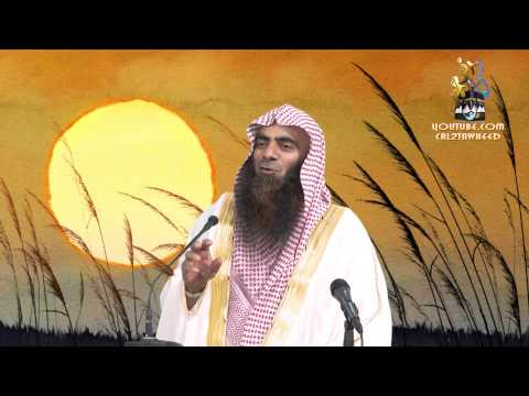 Duniya Ki Haqiqat By Sheikh Syed Tauseef ur Rehman Rashidi 03-March-2015