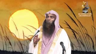 download lagu Duniya Ki Haqiqat By Sheikh Syed Tauseef Ur Rehman gratis