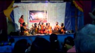 Famous Malayalam Song Of RSS.mp4