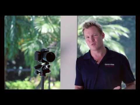 Nikon 85mm f/1.8 Review