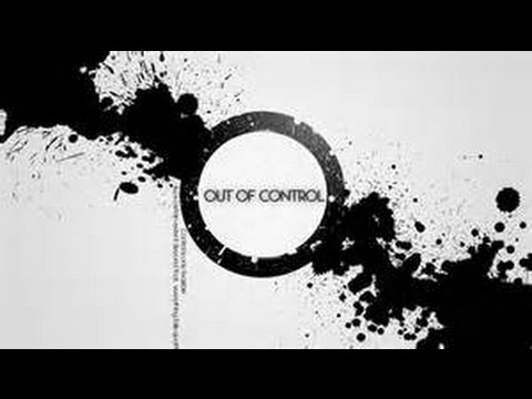 OUT OF CONTROL ( Caution! this may be the most disturbing video you will ever se
