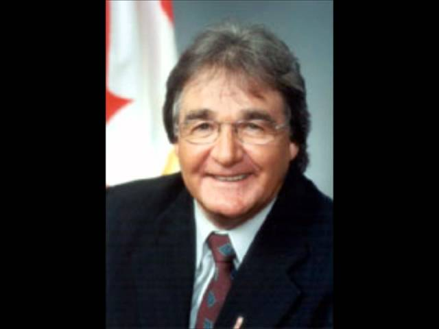 Sen Watt - L'association Pauktuutit Inuit Women of Canada