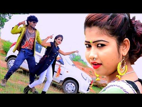 प्रिया का एक और सुपर हिट विडिओ भोजपुरी गाना 2019 Latest Bhojpuri song thumbnail