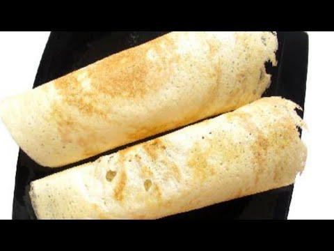 కేవలం 5నిమిషాల్లో కమ్మని పెరుగు దోసెలు తయారీ విధానం| perugu Dosa Recipe | Break fast recipes| dosa