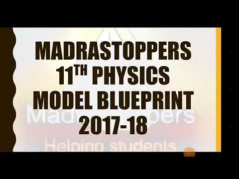 11th physics government blueprint model noonews hrefhttpnoonewswatchjoxs3a00r4s11th physics government blueprint modelml11th physics government blueprint modela malvernweather Images