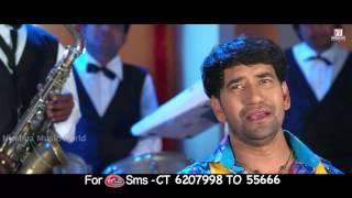 download lagu Na Chahi Sona Chandi  Nirahua Rickshawala 2 Dinesh gratis