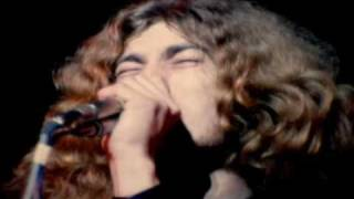 Live at the Royal Albert Hall 1970 (Full Concert)