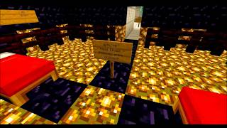 MINECRAFT MAPKA ESCAPE PARKOUR MAP PL #1 download