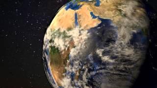 Cyclone Education Week by Force Thirteen - Part 1/6