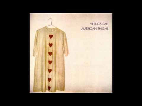 Veruca Salt - Victrola