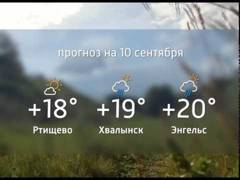 погода во  сургуте равным образом  сценарий клева