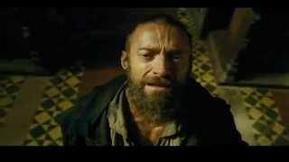 Hugh Jackman - Valjean's Soliloquy