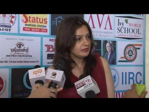 Praxis Media Announces the National Business & Service Excellence Awards, 2016 - Snippet 6