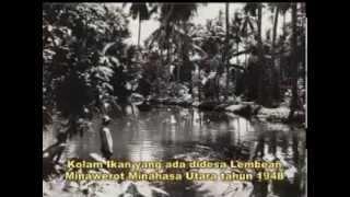 Download Lagu SEJARAH MINAHASA Gratis STAFABAND